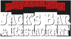 Sieć Jack's Bar