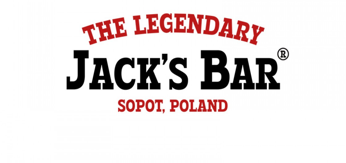 Jack's Bar Sopot. Akademia Whiskey